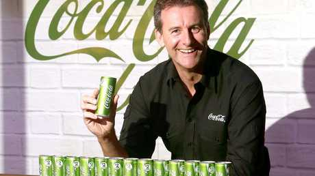 Coke Life, now called Coke with Stevia, has not been an unadulterated success.