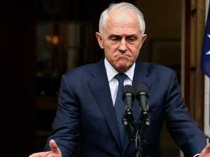 Turnbull's savage sledge to rival