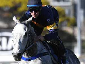 Chautauqua to get last shot at Everest slot