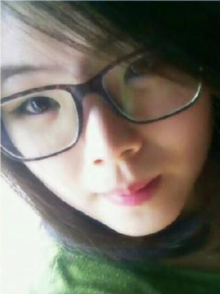 Eunji Ban