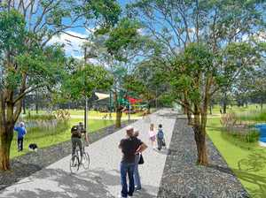 7 things that could transform Lismore