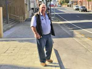 Ipswich businessman accused of $575,000 fraud
