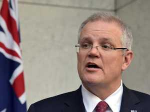 Calls for PM to focus on Queensland