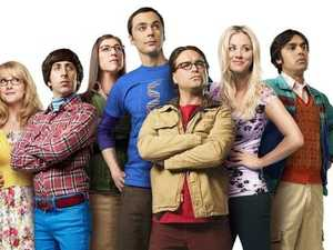 Why does everyone hate The Big Bang Theory?