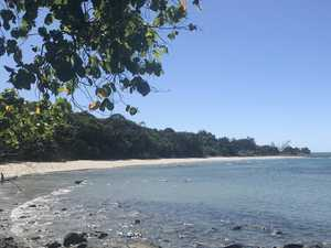 "Five ""secret"" beaches to explore in FNQ"