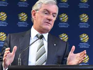 FFA war leaves A-League expansion up in the air