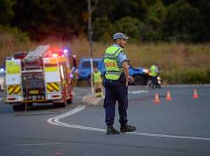 Horror stretch of highway angers residents after tragedy