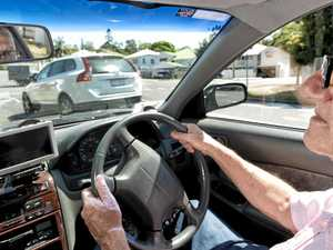 OPINION: Older drivers put pressure on GPs