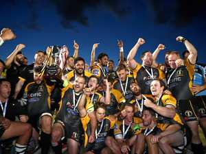 Caloundra claim long-awaited breakthrough title in rugby