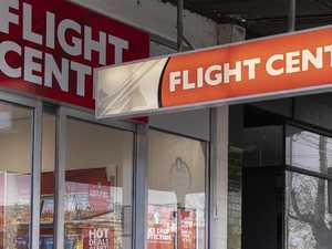 Flight Centre agents slam 'price beat guarantee'