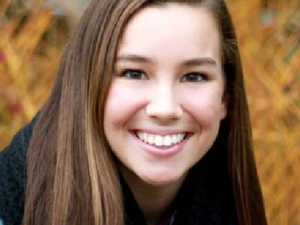 The grim end to search of missing jogger Mollie Tibbetts