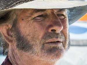 'Ridiculous': John Jarratt lashes rape allegation