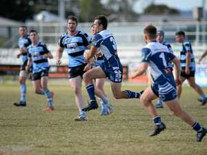 Brothers make it to grand finals after defeating Norths