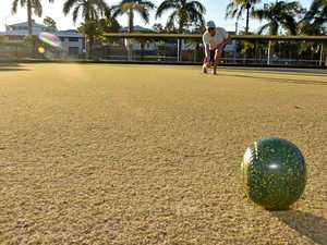 Lease puts Gladstone's bowls club expansion on back-burner