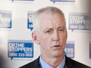 Police detail alleged home invasion