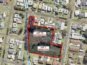 $6.5m housing development an 'accident waiting to happen'