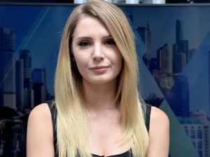 Controversial campaigner tells police to shove $68K bill