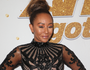 Spice Girl Mel B in rehab for sex addiction