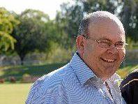 Former CQ sports president's legal fees delay fraud sentence