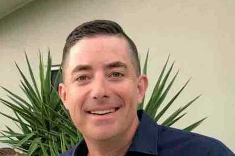 Jamie Bird was killed in a car crash on Eumundi-Noosa Rd.