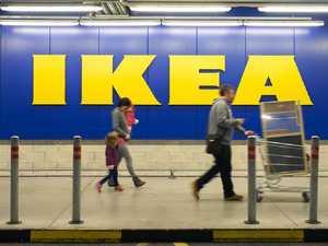 SCANDI STYLE: Ikea's five design secrets
