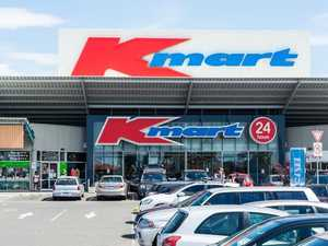 The little known Kmart shoe hack every woman needs to know
