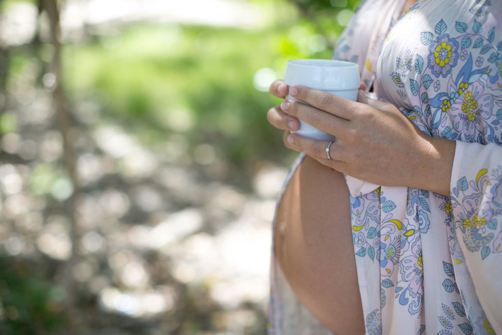 Mother's Love is a breast feeding tea specifically targeted to help babies with colic and the production of breast milk in mothers.