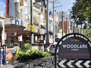 What is the fastest growing suburb on the Northern Rivers?