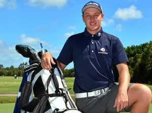 Shae set to carry Lyle's number in Ireland next month