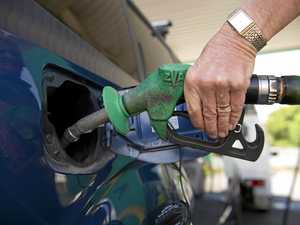 Plan to drive down 'unfair' fuel prices in Mackay