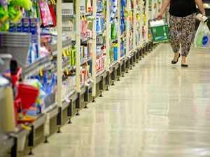 Major supermarket opening creates 80 new jobs