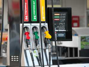 POLL: Where is the cheapest fuel on the Southern Downs?