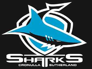 Sharks' cap scandal: illegal payments allegedly made