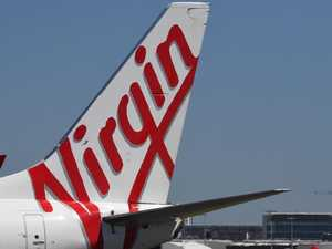 Virgin's plan after whopping $681m loss