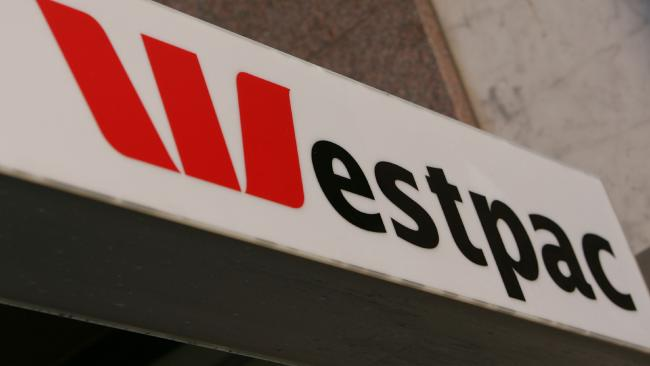 Westpac and St George have raised their home loan rates.