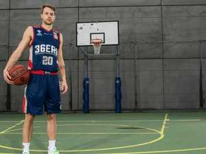36ers' big start to new season