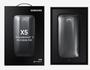 Samsung unveils super fast portable storage device