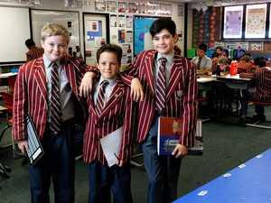 NAPLAN: Ipswich's top schools revealed