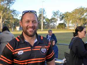 Tigers' take: Rugby league currently 'weakest I've seen it'