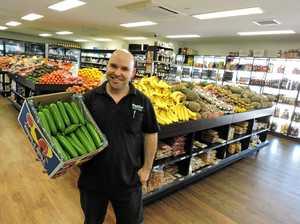 The secret behind high quality cucumbers