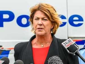 Roads Minister to inspect deadly Alstonville bypass