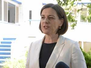 MP applauds water safety program