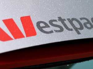 Why Westpac may be on its own