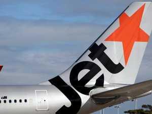 Flight frenzy: $239 fares to Hawaii