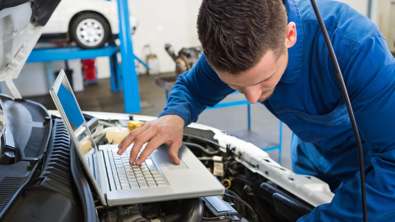 Getting your car serviced can be one of the most confusing experiences as a car owner.