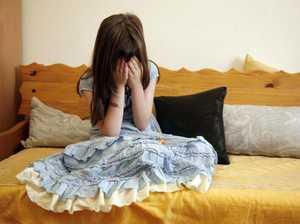 Paedophiles to face tougher penalties