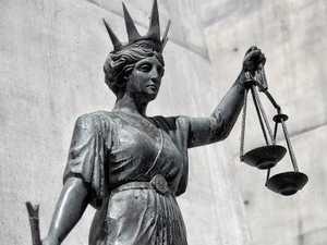 'Mass exodus': Turmoil for top law firm