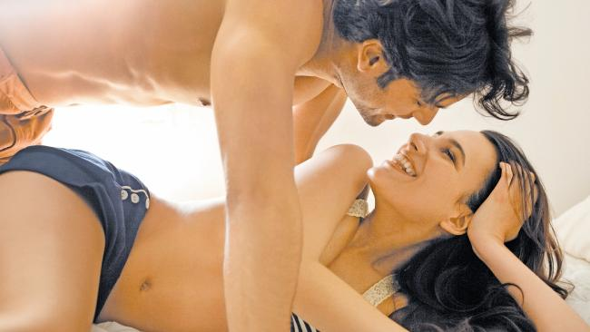 Sexual satisfaction is the focus of a new study run by Southern Cross University.