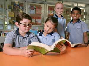 NAPLAN: Ipswich's best school revealed