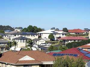 Valuable insight into Northern Rivers' property market